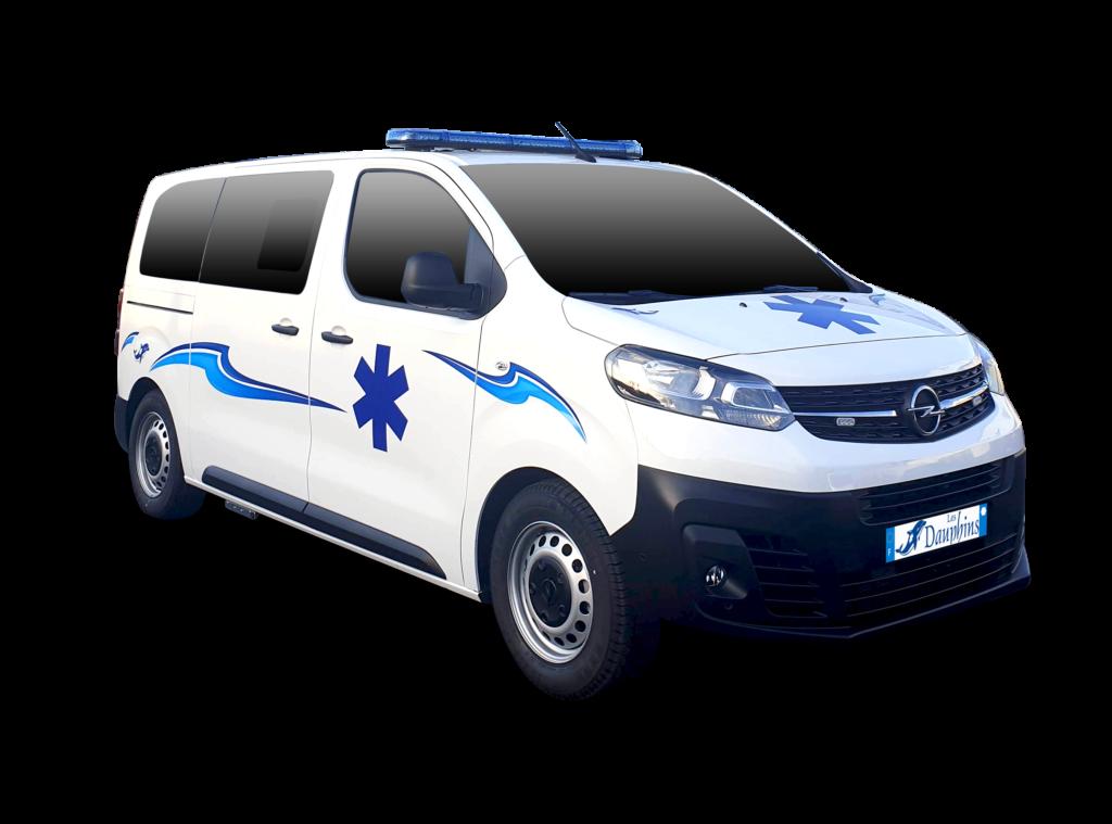 Opel-vivaro-chelles